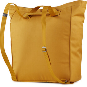 Lundhags Ymse 24 Tote Bag gold